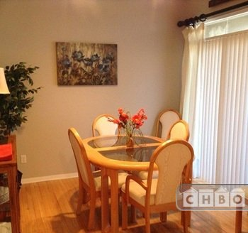image 4 furnished 3 bedroom Townhouse for rent in Littleton, Arapahoe County