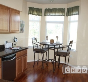 image 6 furnished 3 bedroom Townhouse for rent in Littleton, Arapahoe County
