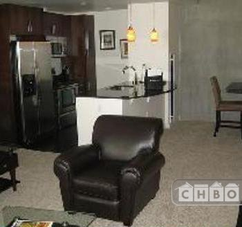 image 3 furnished 1 bedroom Townhouse for rent in Wheat Ridge, Jefferson County