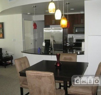image 5 furnished 1 bedroom Townhouse for rent in Wheat Ridge, Jefferson County