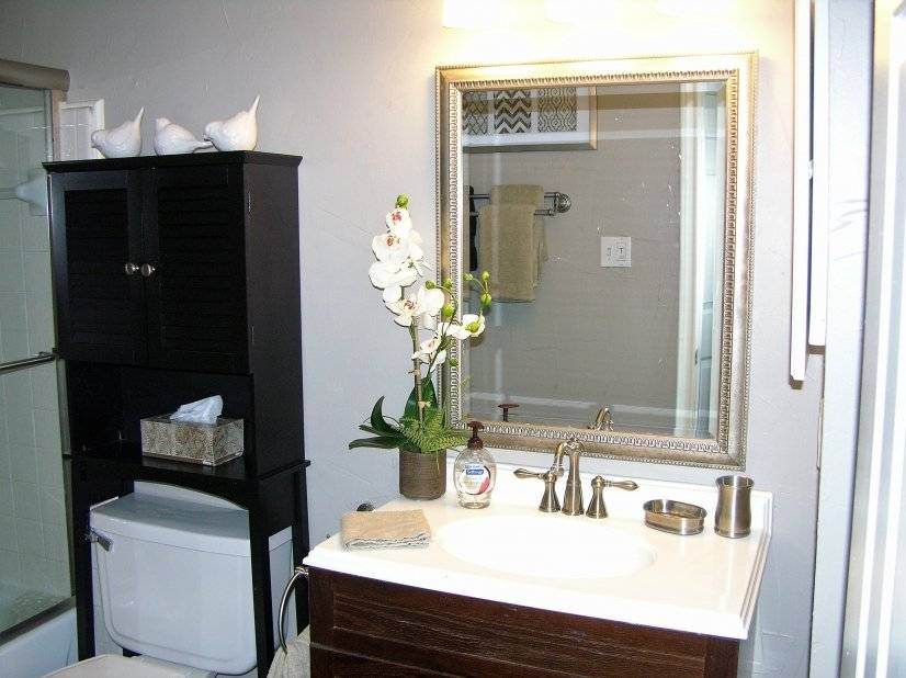 image 8 furnished 1 bedroom Townhouse for rent in Lower Greenville, Dallas