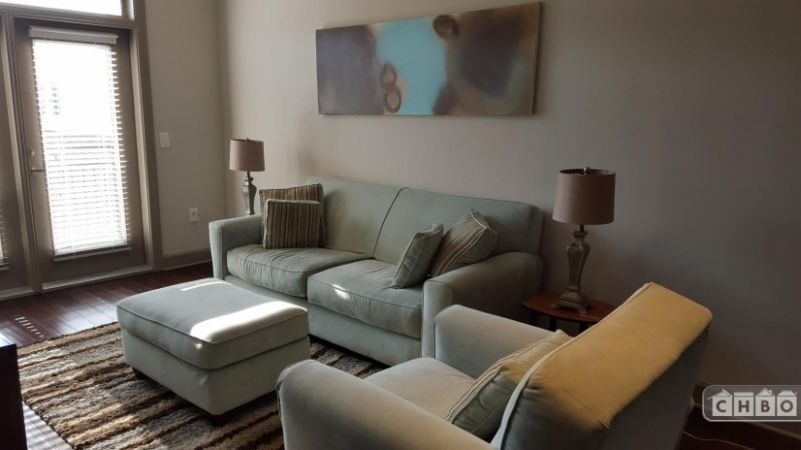 image 10 furnished 1 bedroom Apartment for rent in Buckhead, Fulton County
