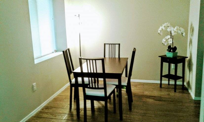 image 7 furnished 2 bedroom Apartment for rent in Paradise Valley, Phoenix Area