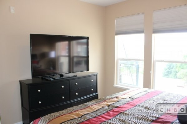 image 10 furnished 1 bedroom Townhouse for rent in Littleton, Arapahoe County