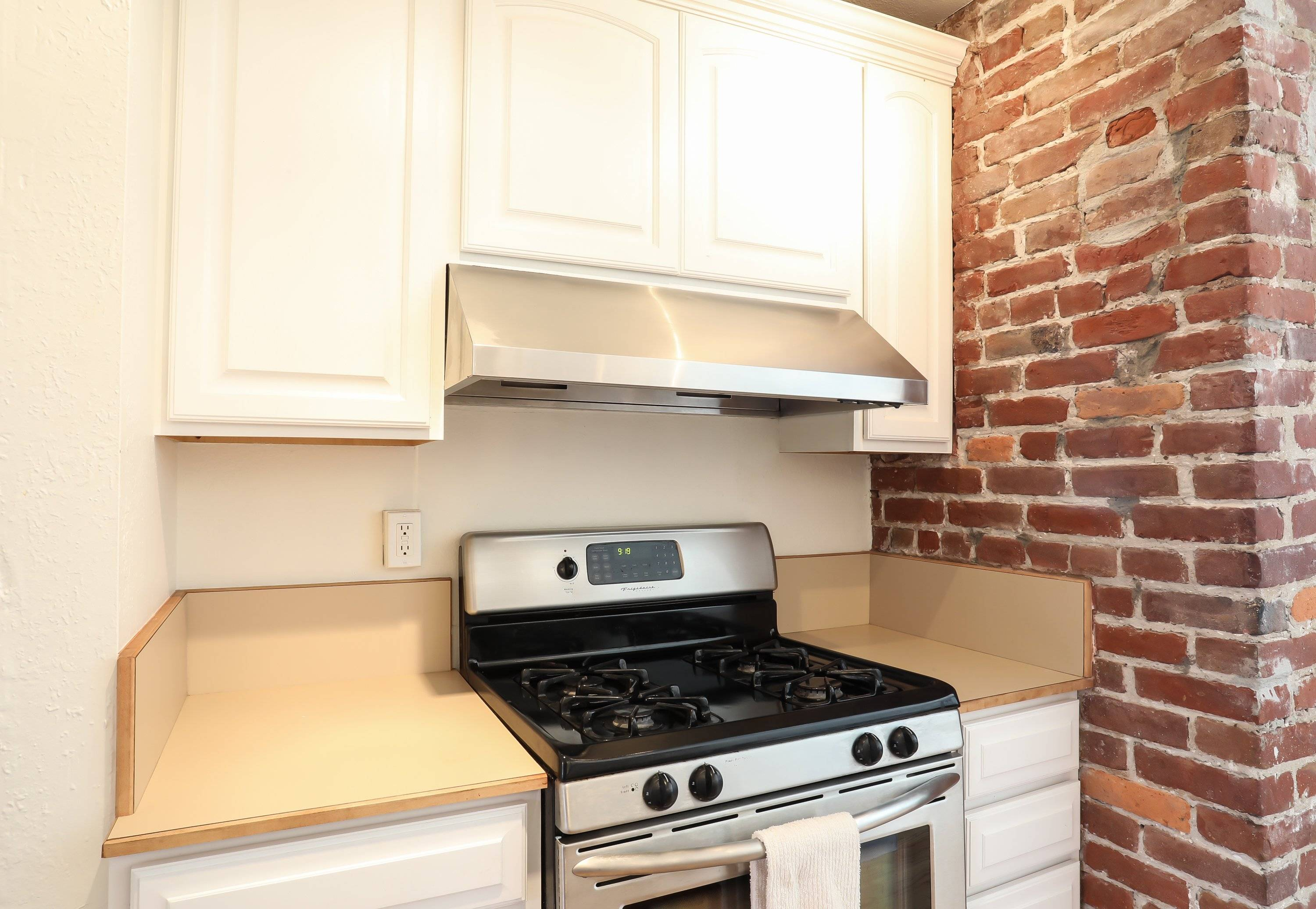 image 9 furnished 1 bedroom Apartment for rent in Noe Valley, San Francisco