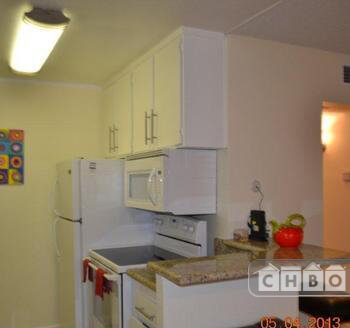 image 4 furnished 1 bedroom Townhouse for rent in El Cajon, Eastern San Diego