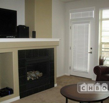 image 2 furnished 2 bedroom Townhouse for rent in Broomfield, Broomfield County