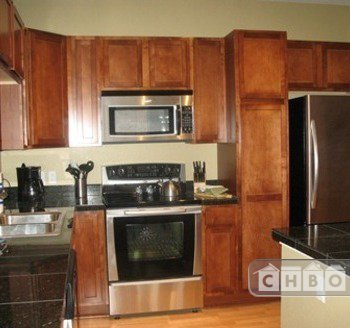 image 4 furnished 2 bedroom Townhouse for rent in Broomfield, Broomfield County