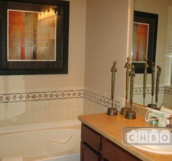image 7 furnished 2 bedroom Townhouse for rent in Broomfield, Broomfield County