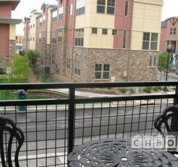 image 9 furnished 2 bedroom Townhouse for rent in Broomfield, Broomfield County