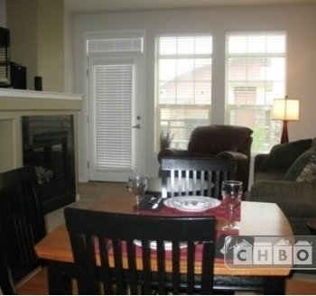 2 Bedroom in Broomfield