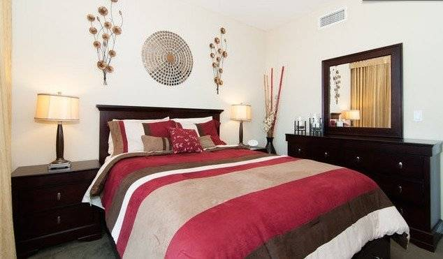 image 3 Furnished room to rent in Long Beach, South Bay 2 bedroom Townhouse