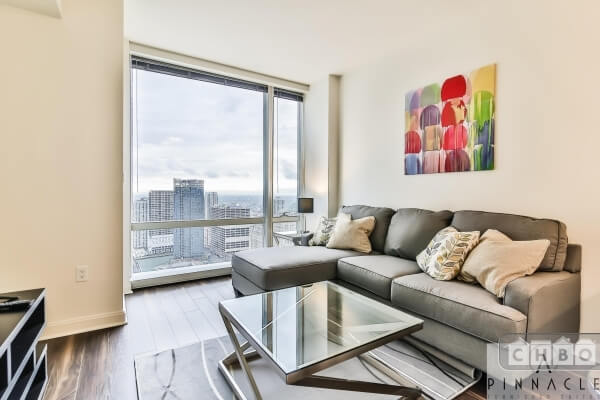 image 5 furnished 1 bedroom Apartment for rent in Loop, Downtown