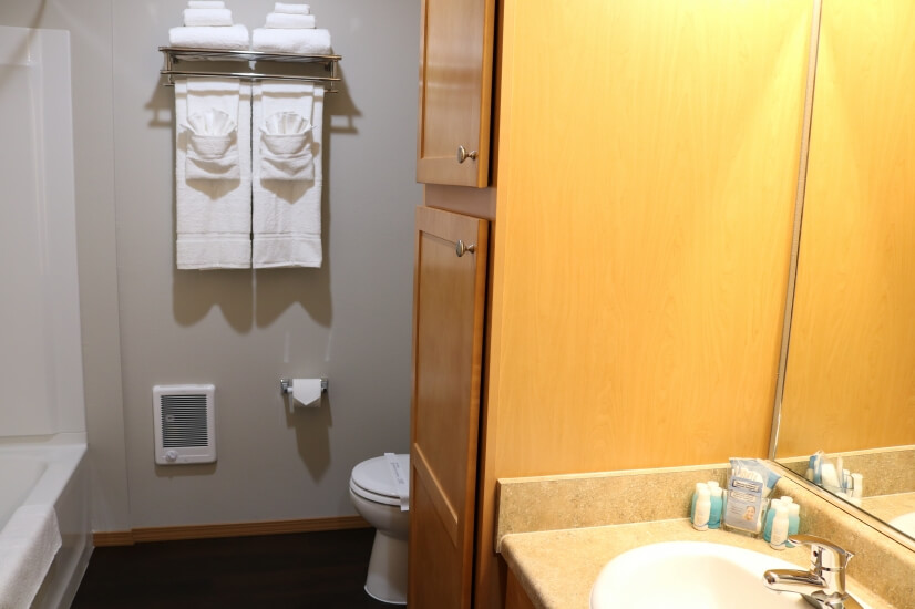 image 9 furnished 2 bedroom Apartment for rent in Spokane, Northeast WA