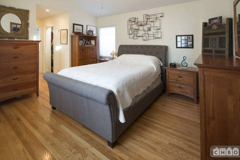 image 8 furnished 3 bedroom House for rent in Culver City, West Los Angeles