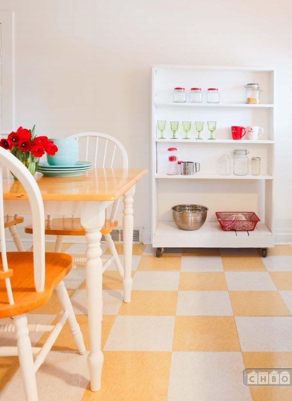 image 3 furnished 2 bedroom House for rent in Kernersville, Forsyth (Winston-Salem)