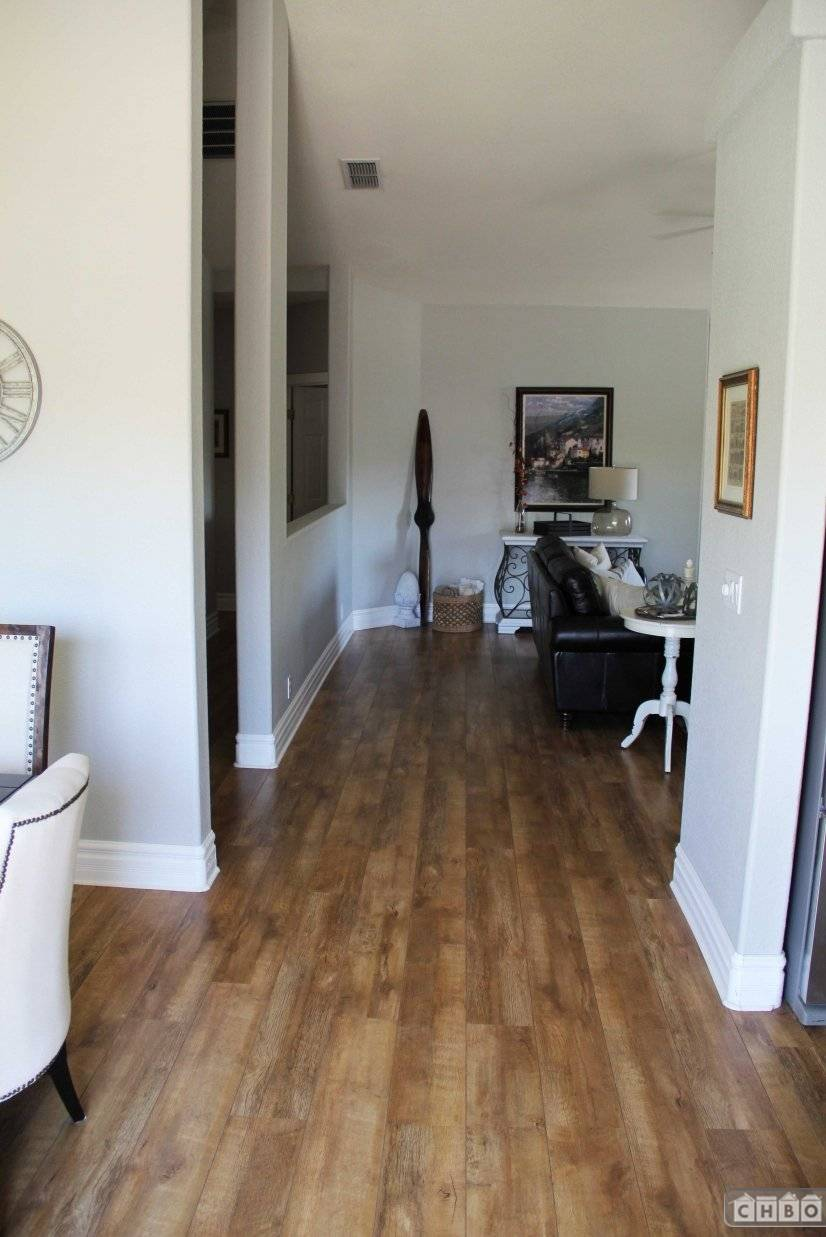 image 6 furnished 3 bedroom House for rent in Placer County, Sacramento - Stockton