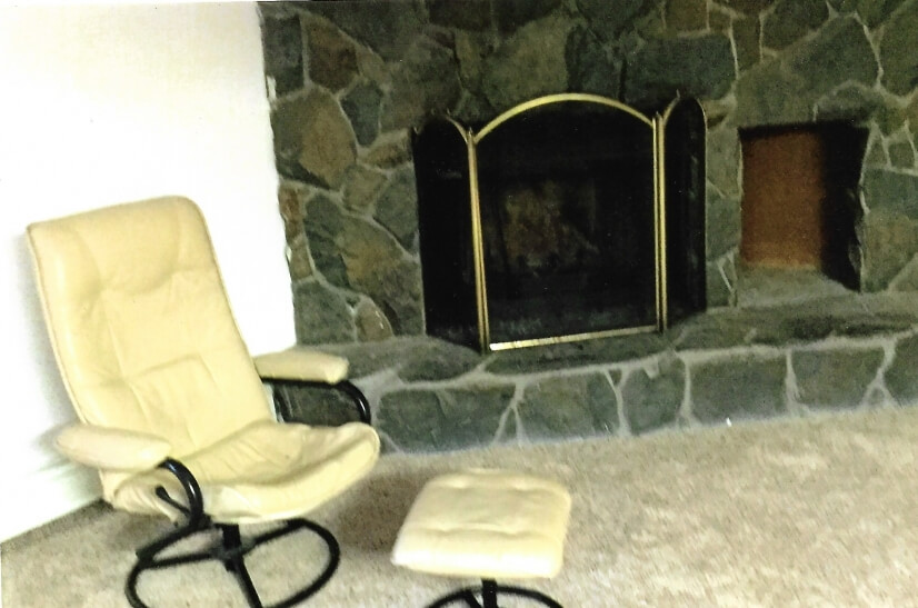 image 3 furnished 3 bedroom House for rent in Eagle River, Anchorage North