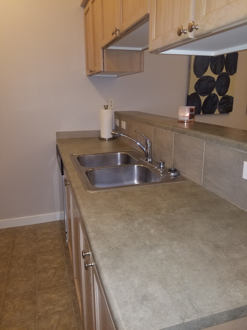 image 5 furnished 2 bedroom Townhouse for rent in Bothell-Kenmore, Seattle Area