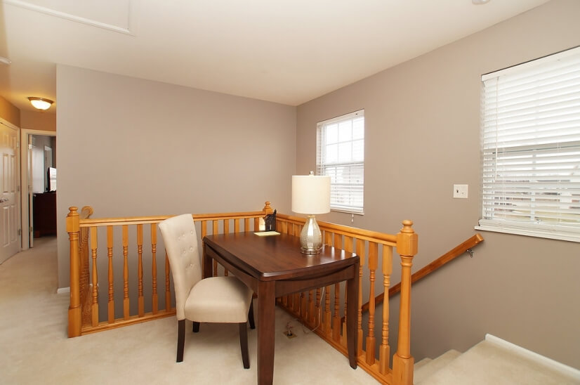 image 14 furnished 2 bedroom House for rent in Wentzville, St Louis Area