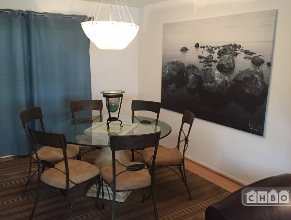 image 5 furnished 2 bedroom Townhouse for rent in Long Beach, South Bay
