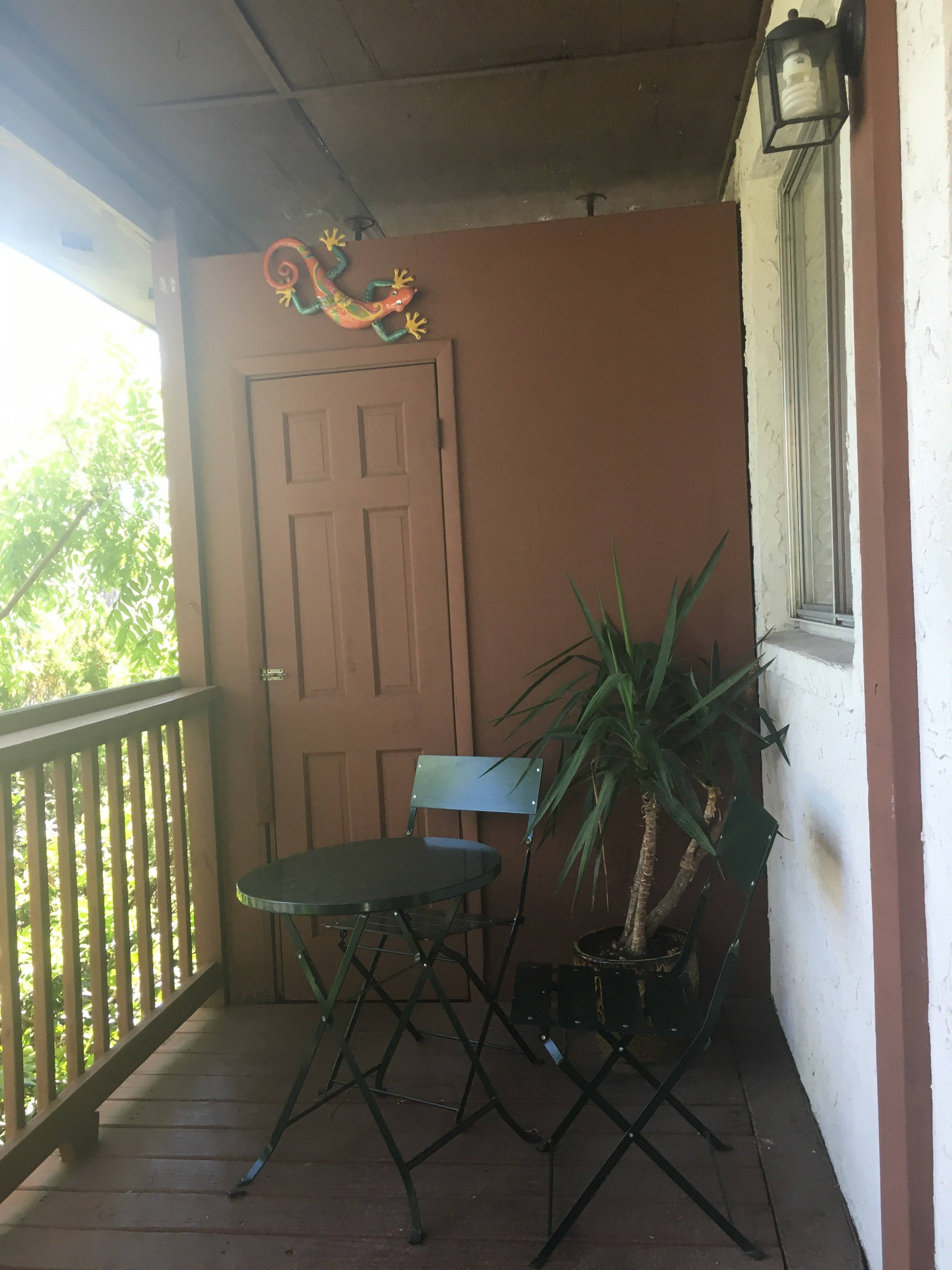 image 3 furnished 2 bedroom Apartment for rent in Jacksonville Beach, Duval (Jacksonville)