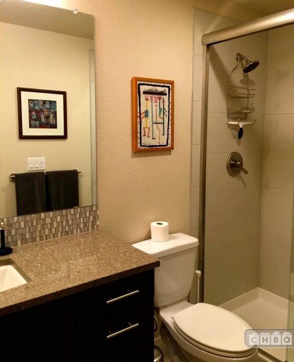 image 8 furnished 1 bedroom Townhouse for rent in Boulder, Boulder County