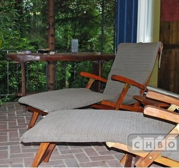 image 14 furnished 2 bedroom Townhouse for rent in Portland Southeast, Portland Area