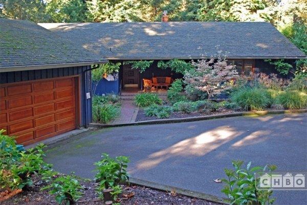 $3200 2 Portland Southeast, Portland Area