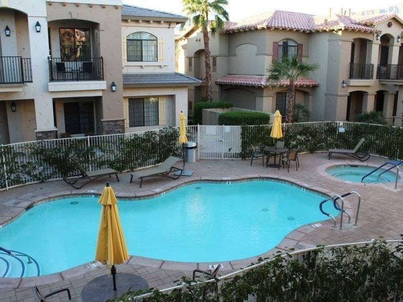 1 Bdrm Luxury in La Quinta/Palm Springs