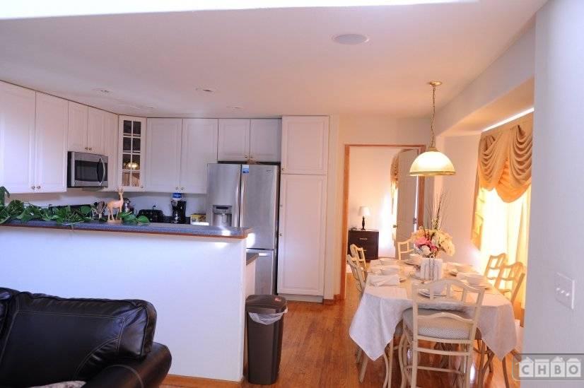 image 4 furnished 4 bedroom House for rent in Sterling Hills, Aurora
