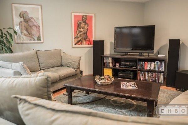 image 9 furnished 5 bedroom House for rent in South San Jose, San Jose