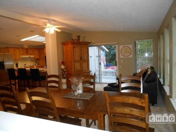 $3299 3 Bothell-Kenmore, Seattle Area