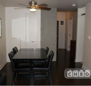 image 7 furnished 1 bedroom Townhouse for rent in Wheat Ridge, Jefferson County