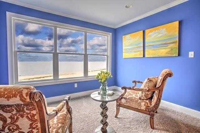 image 12 furnished 2 bedroom Hotel or B&B for rent in Harrison (Gulfport), Coastal