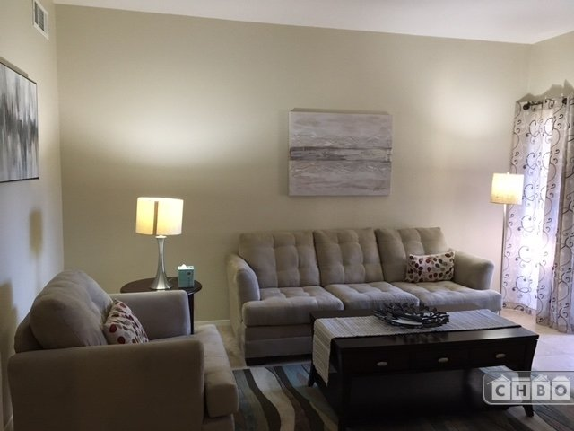 image 13 furnished 2 bedroom Townhouse for rent in Paradise, Las Vegas Area