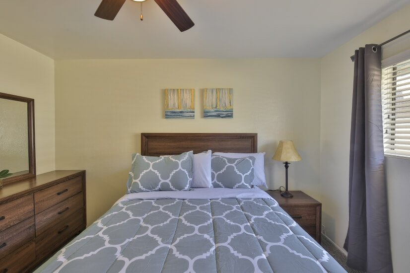 image 10 furnished 3 bedroom Apartment for rent in Bakersfield, Kern County