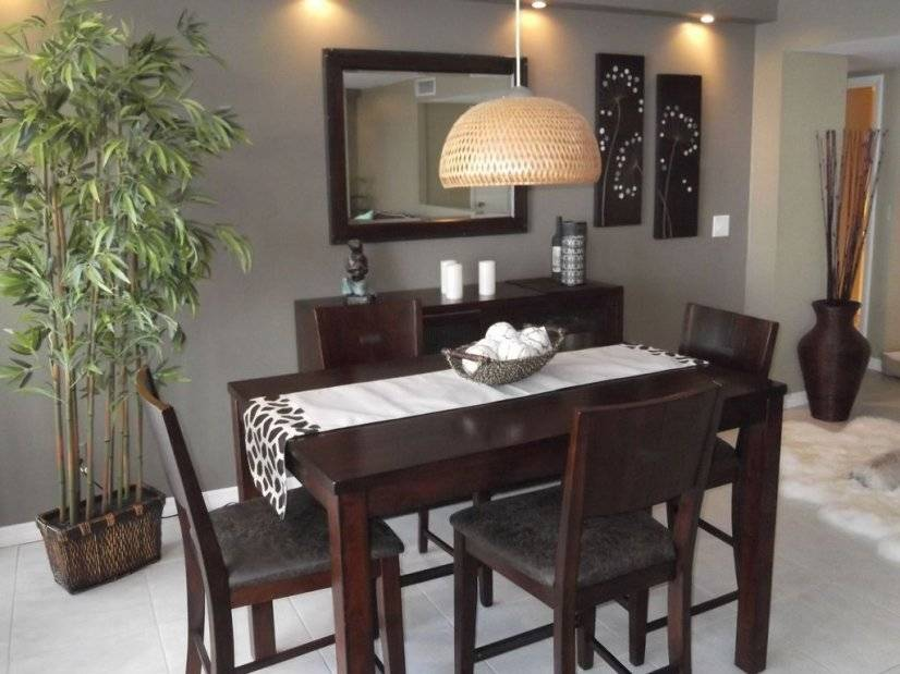 image 6 furnished 2 bedroom Townhouse for rent in Daytona Beach, Volusia County