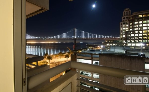 image 10 furnished 2 bedroom Apartment for rent in South of Market, San Francisco