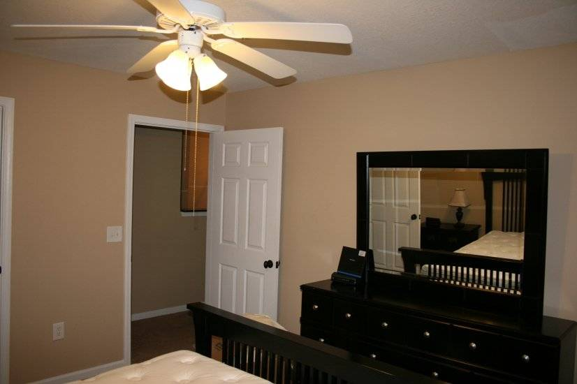 image 4 furnished 2 bedroom Townhouse for rent in Hall County, Northeast Mountains
