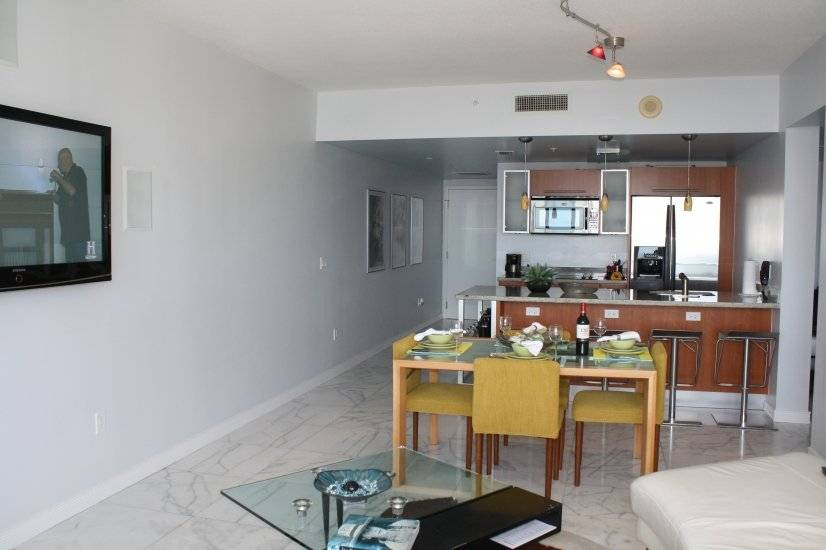 image 2 furnished 1 bedroom Townhouse for rent in Coral Gables, Miami Area
