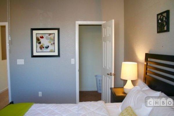 image 10 furnished 3 bedroom Townhouse for rent in Fort Collins, Larimer (Fort Collins)