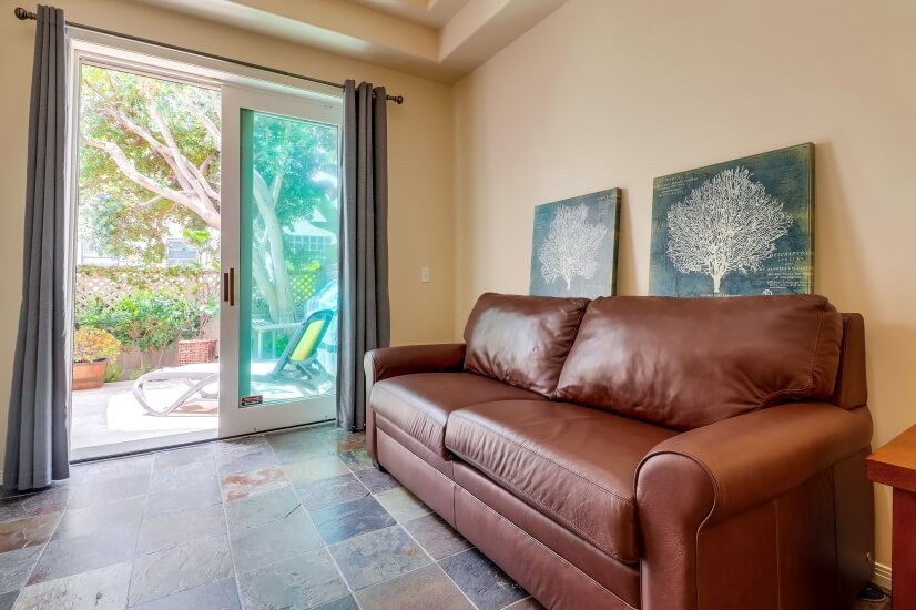 image 12 furnished 2 bedroom Townhouse for rent in La Jolla, Northern San Diego