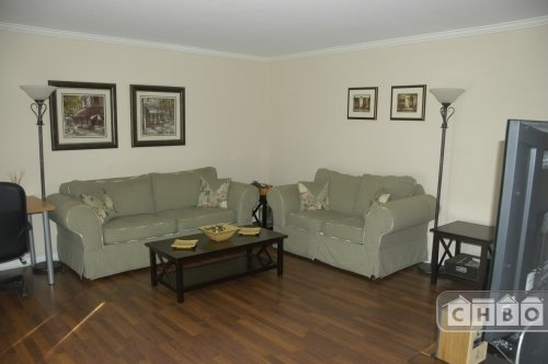 image 3 furnished 2 bedroom Townhouse for rent in Rancho Bernardo, Northeastern San Diego