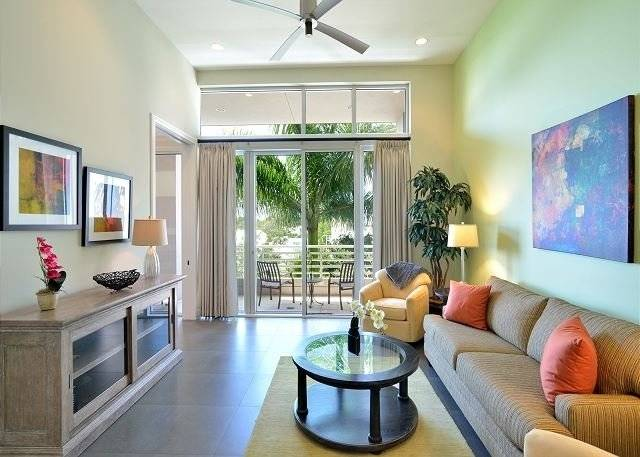 image 2 furnished 2 bedroom Townhouse for rent in Key West, The Keys