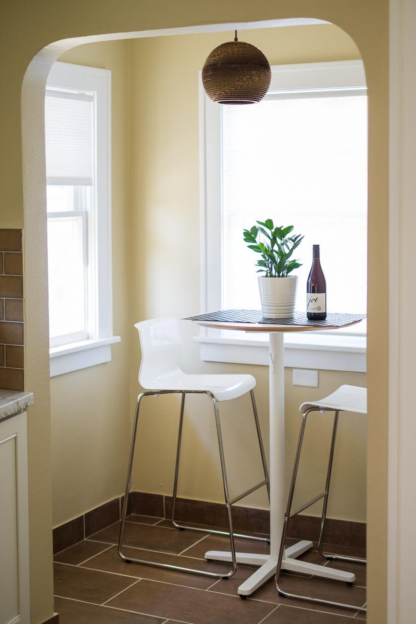image 11 furnished 2 bedroom House for rent in Portland Northeast, Portland Area