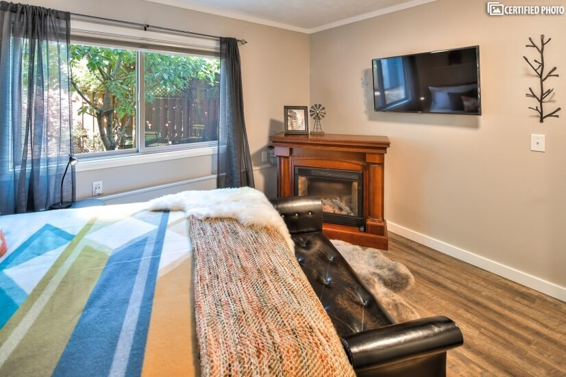 image 10 furnished 4 bedroom House for rent in Beaverton, Portland Area