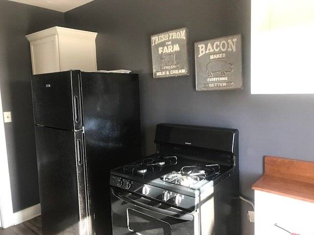 image 4 furnished 1 bedroom Apartment for rent in Ada, Pontotoc County