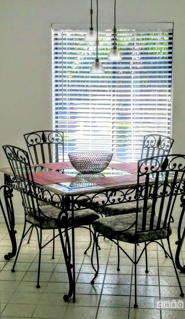 image 10 furnished 2 bedroom Townhouse for rent in Sarasota, Sarasota County