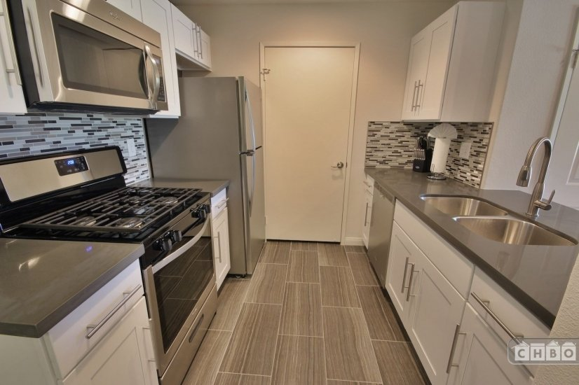 image 7 furnished 1 bedroom Townhouse for rent in Spring Valley, Las Vegas Area